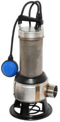 grundfos-unilift-ap35b5008a1v