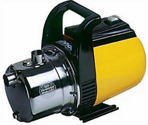 Zehnder WX 5200