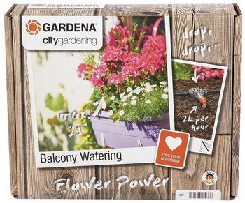 gardena-1407-20-micro-drip-system-140