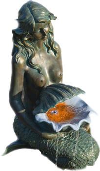 Ubbink AcquaArte Oslo Meerjungfrau