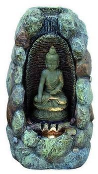 Europalms Steingrotte Buddha (83309169)