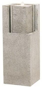 Esteras Emsa Caura (8512317387) granite grey