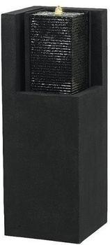 Esteras Emsa Apuro (8512117387) blackstone