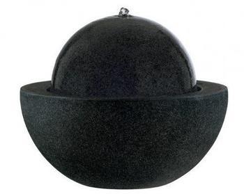 Esteras Emsa Losada (8512114057) blackstone