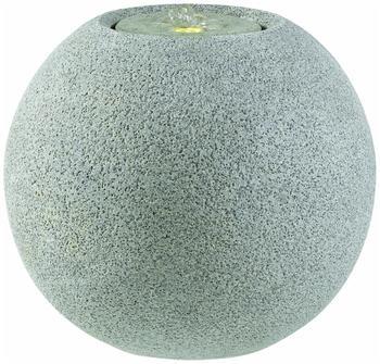 Emsa Meco 50 granitgrau