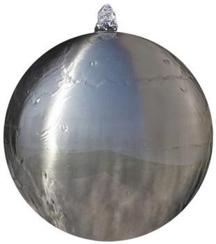vidaXL Sphere 30cm mit LED