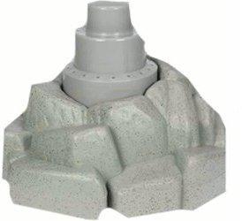 elecsa-maxi-eisberg-pool-fontaine-9402