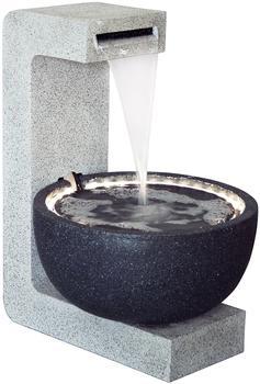 Dobar Design-Gartenbrunnen (96120e)