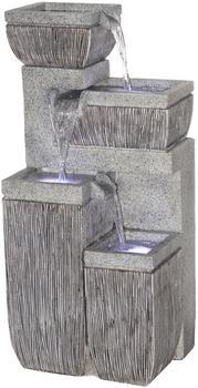 Dobar Design-Brunnen (96130e)