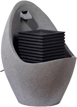 Dobar Design-Gartenbrunnen (96140e)