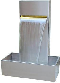 FIAP Wasserwand
