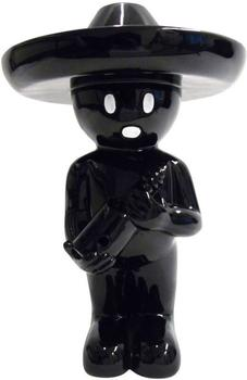 Ubbink Mexicano V