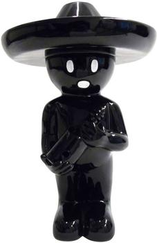 Ubbink Mexicano II