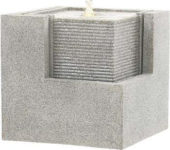 Esteras Emsa Patia (8512317242) granite grey