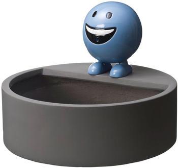 Ubbink Be Happy mit Pumpe blau