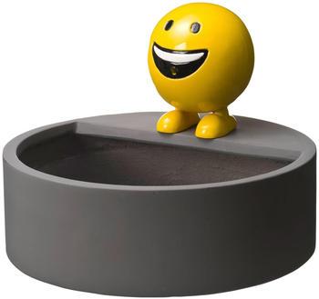 Ubbink Be Happy mit Pumpe gelb
