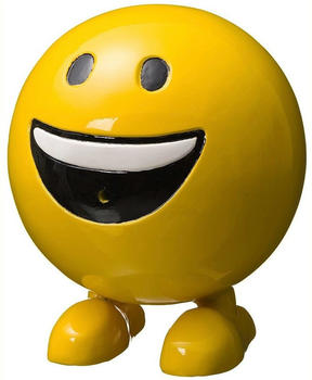 Ubbink Be Happy 19cm gelb