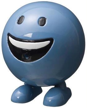 Ubbink Be Happy 16cm blau