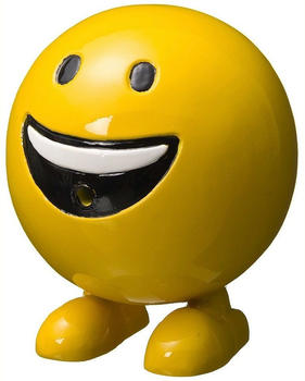 Ubbink Be Happy 16cm gelb