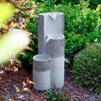 Esotec Smart Fountain (101454)
