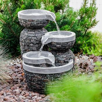 Esotec Bowl Fountain (101453)