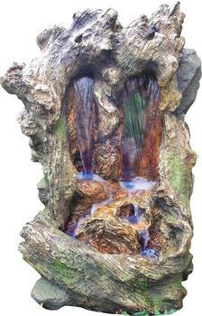 Granimex Wasserfall Taki