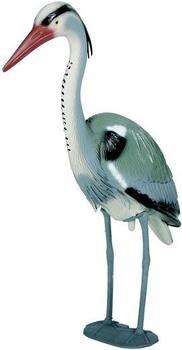 Siena Garden Fischreiher Vogelschreck H: 106 cm
