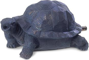 Oase Wasserspeier Schildkröte Polyresin (36778)