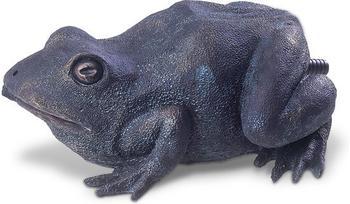 Oase Wasserspeier Frosch, Polyresin (36774)