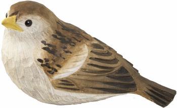 Wildlife Garden DecoBird Sperling Küken