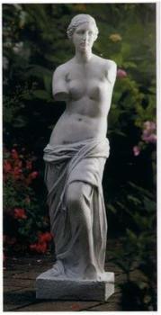 Omü Venus von Milo