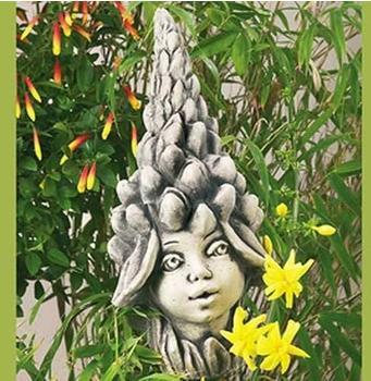 House & Garden Blumenkind Lupine