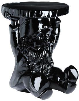 kartell-gnomes-beistelltisch-schwarz