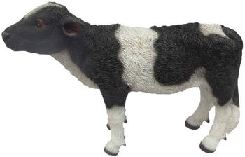 Esschert Standing Veal