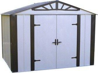 Arrow Designer DSM 108 (308 x 245 cm)