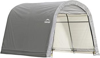ShelterLogic Lagerzelt In-A-Box 9 m²