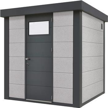 testberichte f r ger tehaus auf. Black Bedroom Furniture Sets. Home Design Ideas
