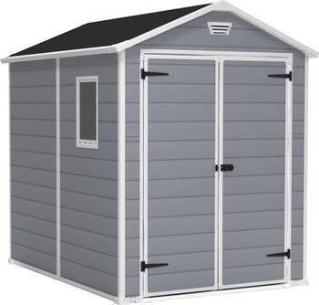 tepro-kunststoffhaus-manor-6x8-bxt-175x222-cm