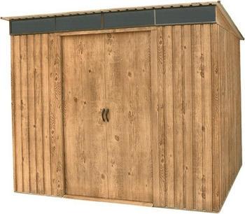 tepro-metallgeraetehaus-pent-roof-skylight-8x6-anthrazit