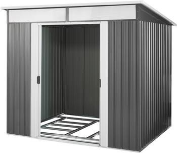 konifera-stahlgeraetehaus-t-0608ps-bxtxh-238x181x200-cm-grau