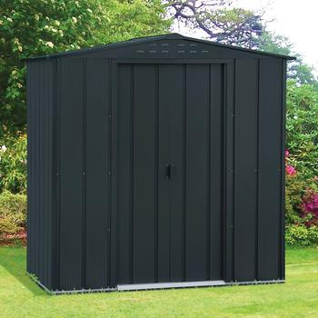tepro-metallgeraetehaus-top-shed-6x4