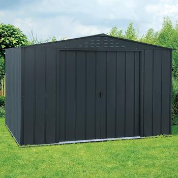 tepro-metallgeraetehaus-top-shed-10x8