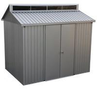 tepro-metallgeraetehaus-alu-shed-8x6
