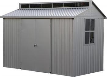 tepro-metallgeraetehaus-alu-shed-10x8