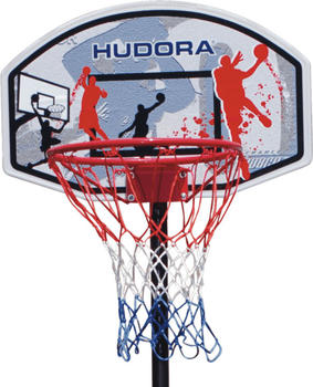 hudora-basketballstaender-all-stars-71655