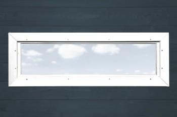 weka-10011391000-zusaetzliches-echtglasfenster-weiss
