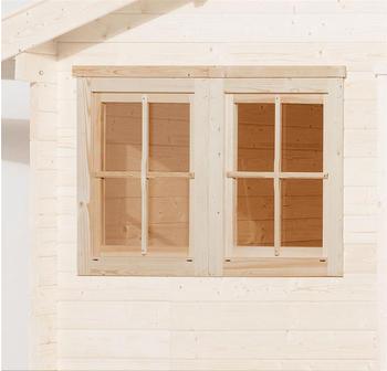 weka-doppelfenster-fuer-21-28-mm-138x79-cm
