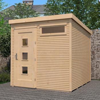 weka-gartenhaus-komfort-gr2-bxt-308x213-cm-natur-mit-fussboden