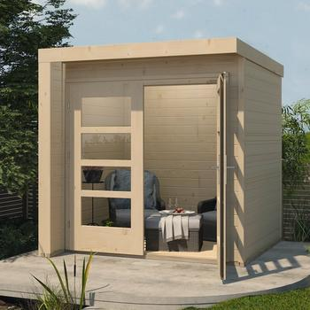 weka-gartenhaus-design-262-a-21-mm-naturbelassen