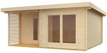 Skan Holz Biel 45 mm (520 x 400 cm)